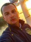 Dima, 28  , Dolgoprudnyy