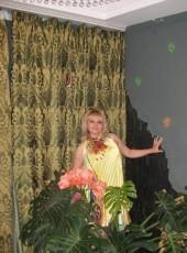 Valeriya, 43, Russia, Saint Petersburg