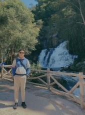 Bobby, 24, Vietnam, Da Nang