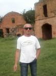 Valery, 55  , Korets