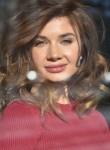 Elena, 30, Karagandy