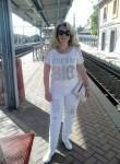 Irina Skripnik, 55  , Galapagar