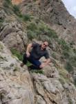 mohamed, 39  , Albacete