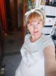 Nelli, 58  , Saint Petersburg