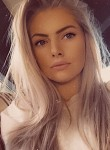 Margot de boer, 20  , Amsterdam