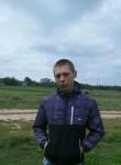 Evgeniy, 19, Kiev