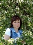 Elena, 31  , Taganrog