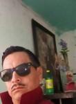 Cruz lozano, 36  , Guadalajara