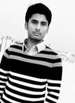 Manish, 22  , Muzaffarpur