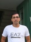 אמירוש, 29  , Mazkeret Batya