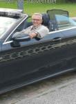 Christian, 50  , Kiel