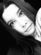 Alena, 42, Russia, Odintsovo