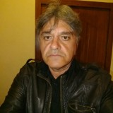 Sergey, 60  , Bydgoszcz