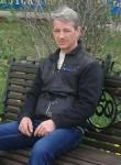 Anatoliy, 50  , Severobaykalsk
