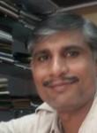 Rajendra Singh, 33  , Pali (Rajasthan)