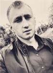 Aleksey, 22  , Spassk-Dalniy
