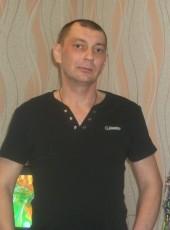 Gennadiy, 48, Russia, Lipetsk