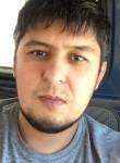 Timur, 34, Astrakhan