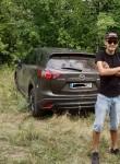 Dmitriy , 20, Barvinkove