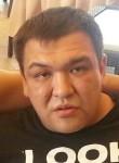 Aleksey, 32  , Galati