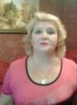 alina, 61  , Krasnoarmiysk