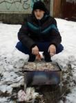 Aleksandr, 27  , Nurlat