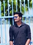 Abhijeet Galiyan, 18  , Kiratpur