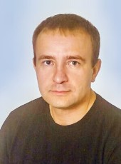 Igor, 53, Ukraine, Kharkiv