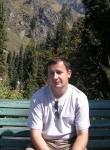 Sergey, 40  , Hunedoara