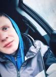 Kirill , 24  , Bolshoe Selo