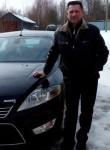 Yuriy, 57  , Svetogorsk