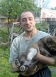 oleg, 47  , Zhytomyr