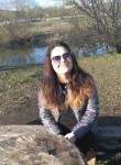 Katerina, 21, Minsk