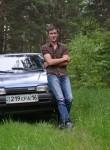 Dani, 36  , Zyryanovsk