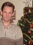 Aleksandr, 49  , Balashikha
