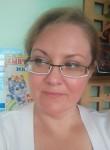 Lana, 42  , Norilsk