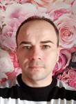 Sergey, 36, Slonim