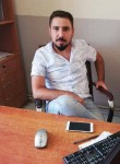 Veysel, 34  , Ankara