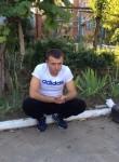 Лёшик, 31  , Apsheronsk