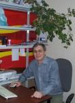 Юрий, 63 года, Липецк