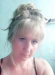 Annika, 37  , Sheksna