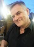 Roland Dennis, 59 лет, Gurgaon