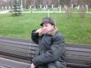 vyacheslav, 74 - Just Me Photography 12