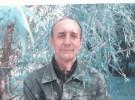 vyacheslav, 74 - Just Me Photography 2