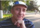 vyacheslav, 74 - Just Me Photography 3