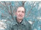vyacheslav, 74 - Just Me Photography 1
