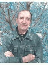 vyacheslav, 74, Russia, Samara
