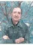 vyacheslav, 74  , Samara