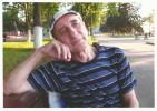 vyacheslav, 74 - Just Me Photography 4