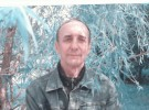 vyacheslav, 74 - Just Me Photography 5